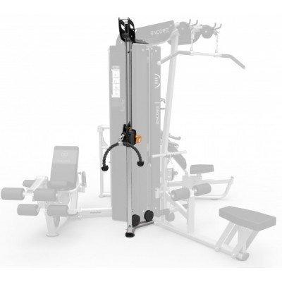 Scripete optional aparat multifunctional Impulse Fitness ES3000 OPT