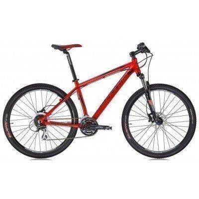 "Bicicleta MTB Ferrini R3 HDB 27.5"" 2016"