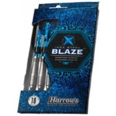 Sageti darts Harrows Blaze Soft