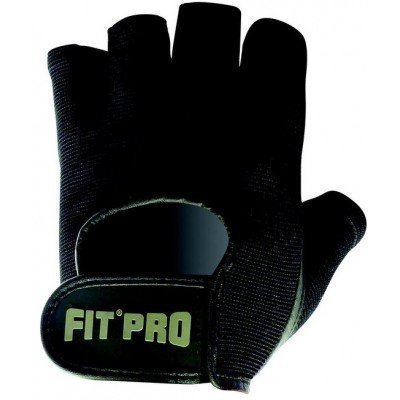 Manusi fitness Power System FP-07 B1 PRO