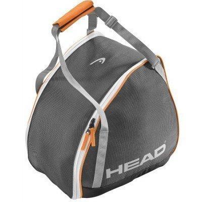 Geanta Head Clapari 383077