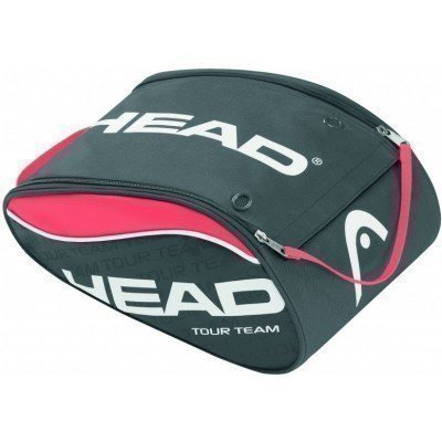 Geanta sport Head Tour Team