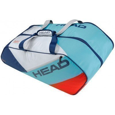 Geanta sport Head Termobag Elite 9R Supercombi
