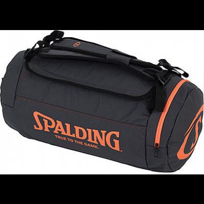 Geanta sport Spalding Duffle