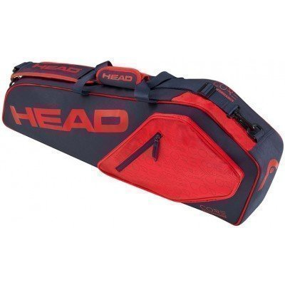Geanta sport Termobag Head Core 3R Pro 17