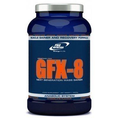 GFX 8 Cafea 1500g