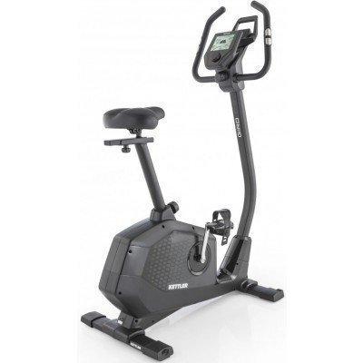 Bicicleta ergometrica Kettler Giro C3 Bluetooth Pro