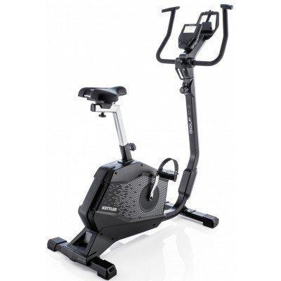 Bicicleta magnetica Kettler Golf C2