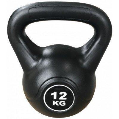 Greutate Kettlebell Rega Fitness 12 Kg