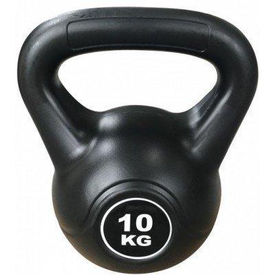 Greutate Kettlebell Rega Fitness 4 Kg