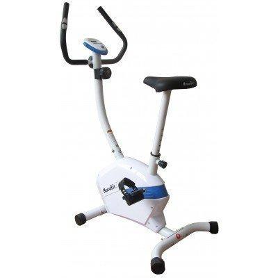 Bicicleta magnetica HouseFit HB 8273 HP