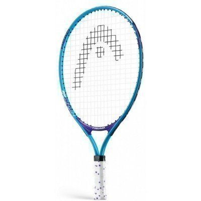 Racheta tenis HEAD Instinct 21