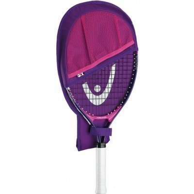Racheta tenis HEAD Maria 19