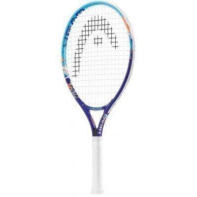 Racheta tenis HEAD Maria 21