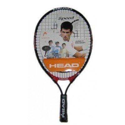 Racheta tenis HEAD Speed 21