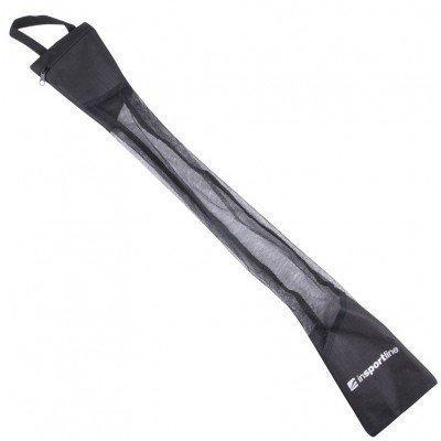 Husa bat trekking inSPORTline Meshy 75 cm