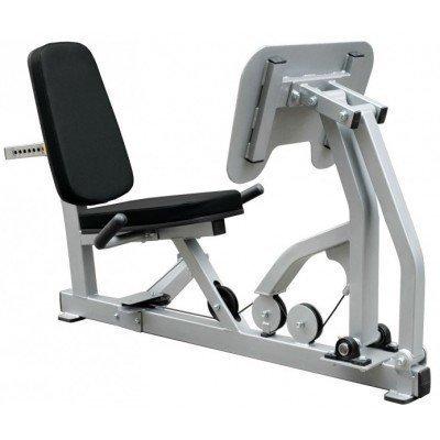 Aparat optional presa picioare Impulse Fitness IFLP3