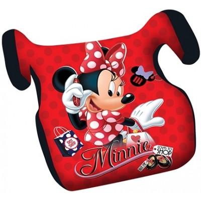Inaltator auto Disney Minnie
