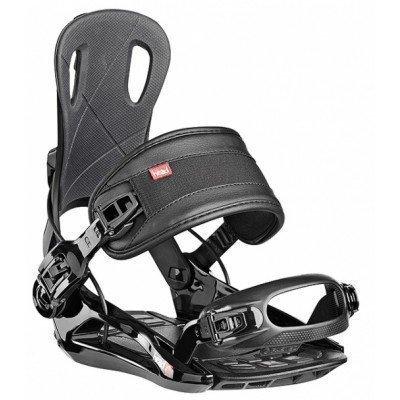 Legatura snowboard Head RX-One 14/15