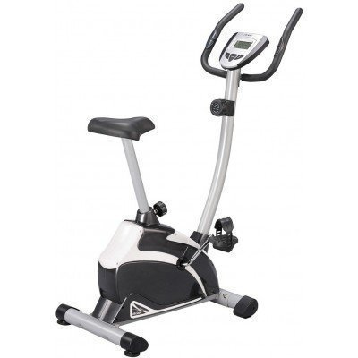 Bicicleta magnetica Lifegear Gentle Revolution 20320