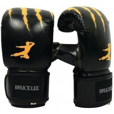 Manusi de box Tunturi Bruce Lee Signature