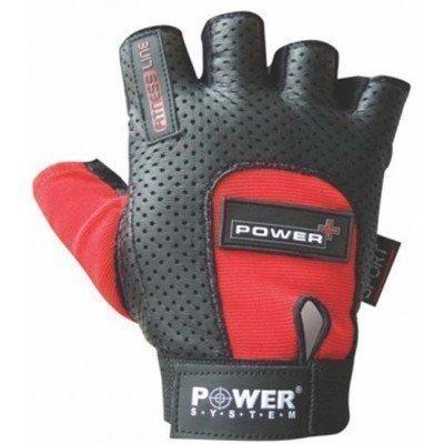 Manusi fitness Power System Power Plus