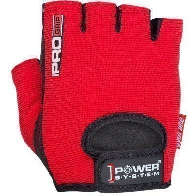 Manusi fitness Power System Pro Grip