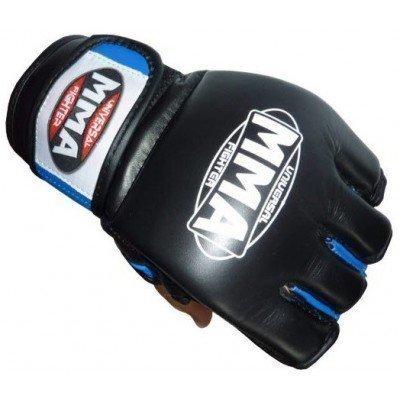 Manusi MMA Power System Katame MMA-006