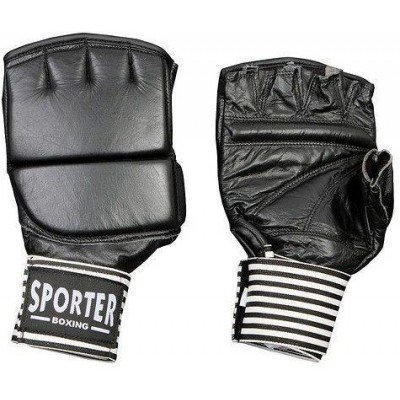Manusi MMA Sporter GS-939