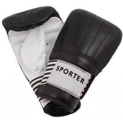 Manusi de sac Sporter GS-934