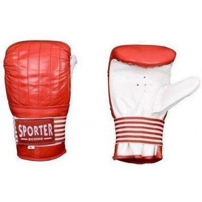 Manusi de sac Sporter GS-935