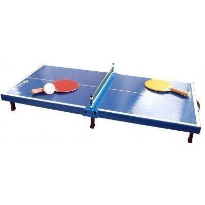 Masa de tenis copii Donic Schildkrot