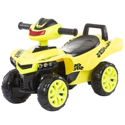 Masinuta Chipolino ATV
