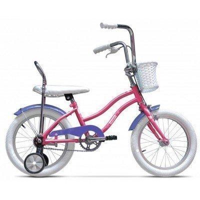 "Bicicleta copii Pegas Mezin F 16"" 1v"