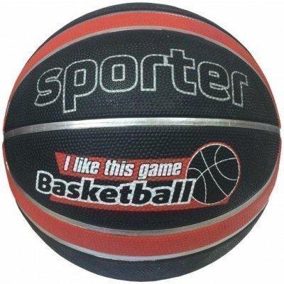 Minge baschet Sporter RBBC03