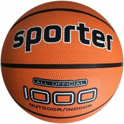 Minge baschet Sporter MBC-21110