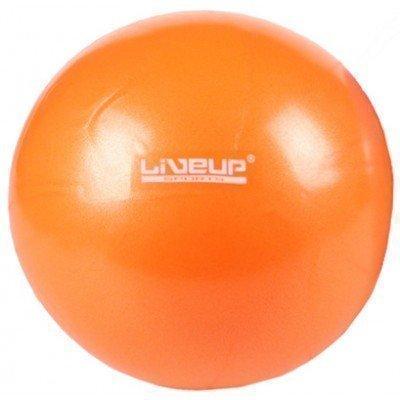 Minge fitness LiveUp LS3225