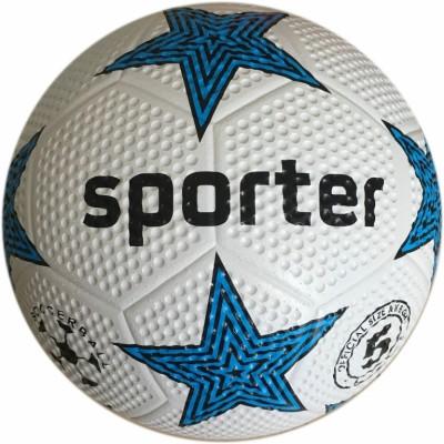 Minge fotbal Sporter MFC-21101