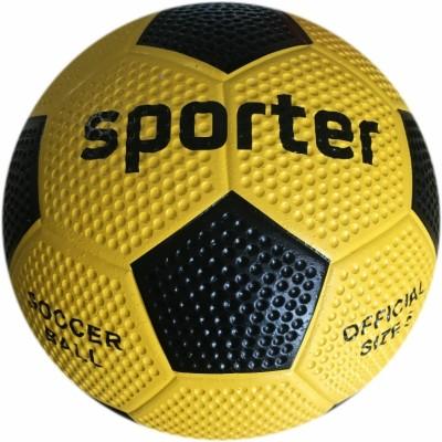 Minge fotbal Sporter MFC-21102