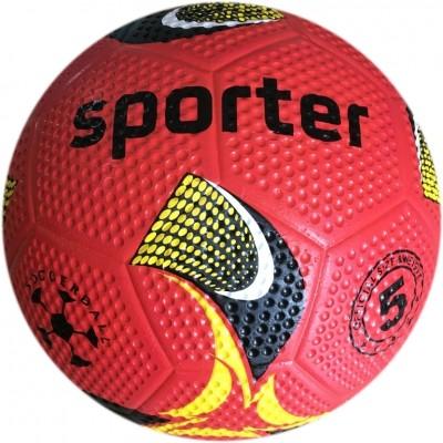 Minge fotbal Sporter MFC-21103