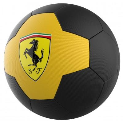 Minge fotbal Mesuca Ferrari