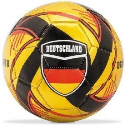 Minge fotbal Mondo Echipa Germaniei