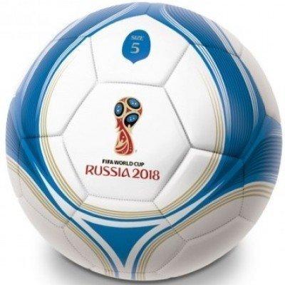 Minge fotbal Mondo Trophy Fifa World Cup 2018