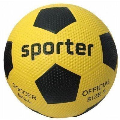 Minge fotbal Sporter FBC03