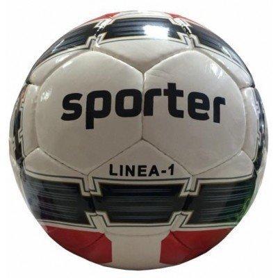 Minge fotbal Sporter Linea-1