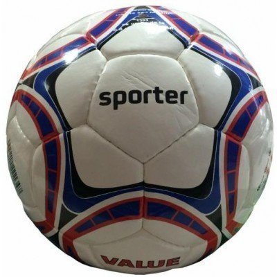 Minge fotbal Sporter Value