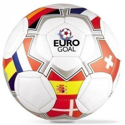 Minge fotbal Mondo Euroflags