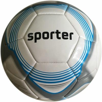 Minge fotbal Sporter MFP-21104