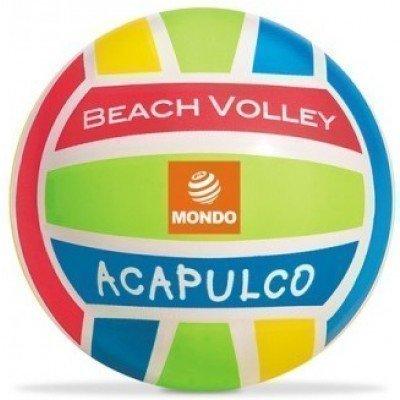 Minge volei Mondo Acapulco 216 mm