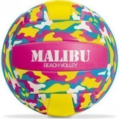Minge volei Mondo Malibu